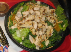 footer-asian-chicken-salad